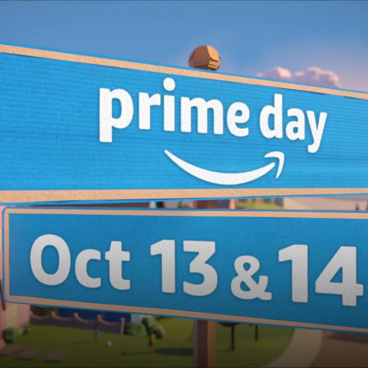 amazon prime day - photo #19
