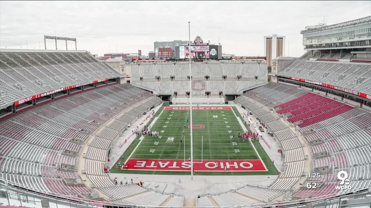 OSU vs. Nebraska preview