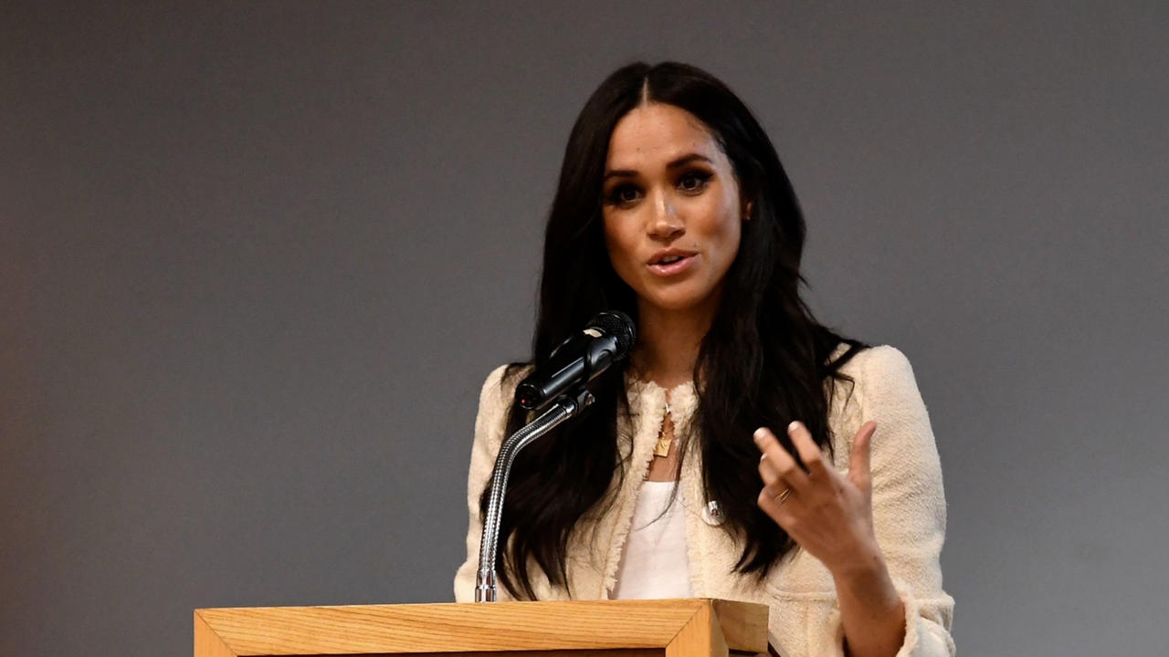 Meghan, Duchess of Sussex seeking postponement of privacy trial