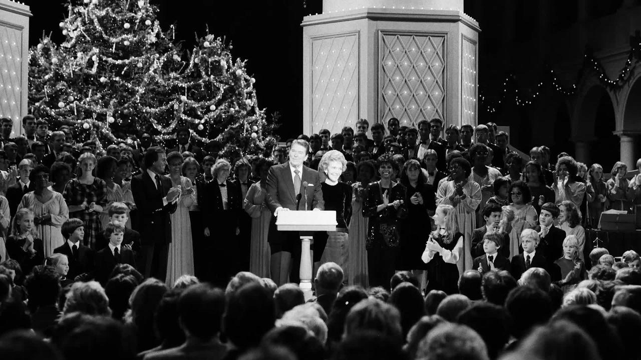 A Look Back At Close Presidential Elections In Minnesota