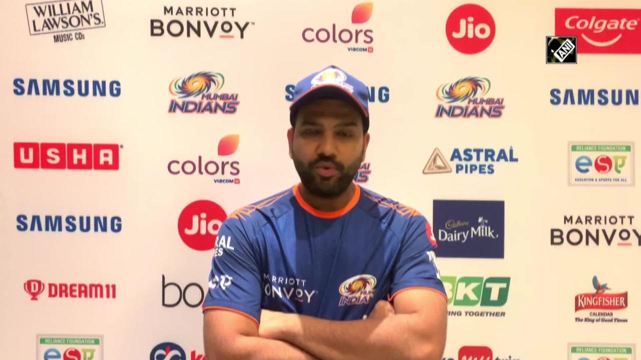 IPL 2020 Final: Here's why Mumbai Indians dropped Rahul ...