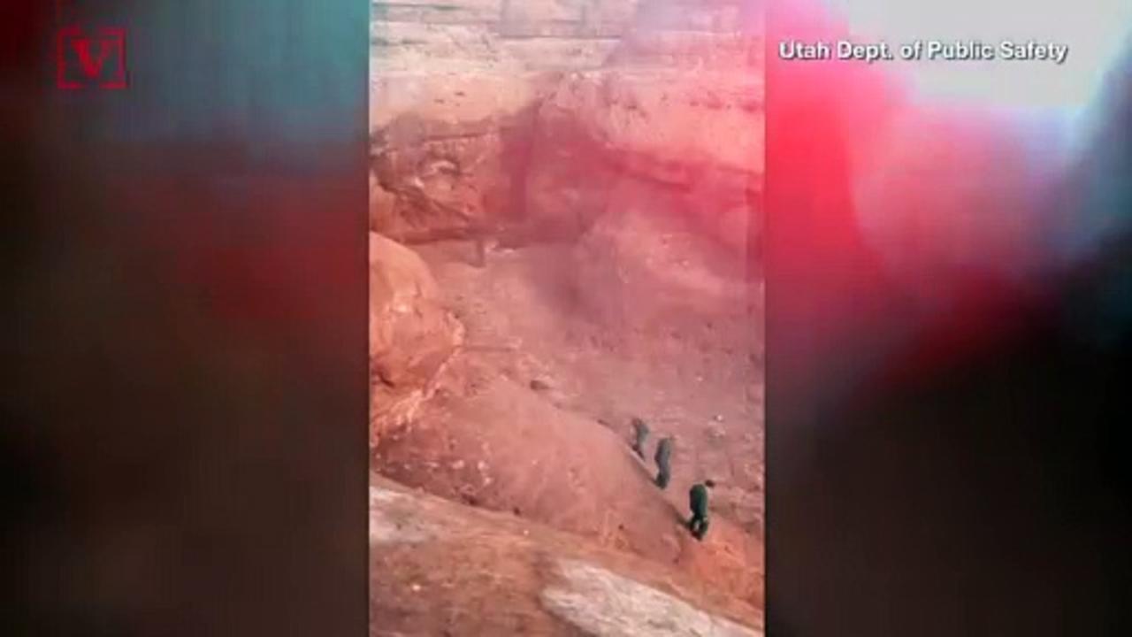pdaapkneoojdom https www onenewspage com n us 1zluml4rd7 mysterious shiny monolith found in otherworldly utah desert htm