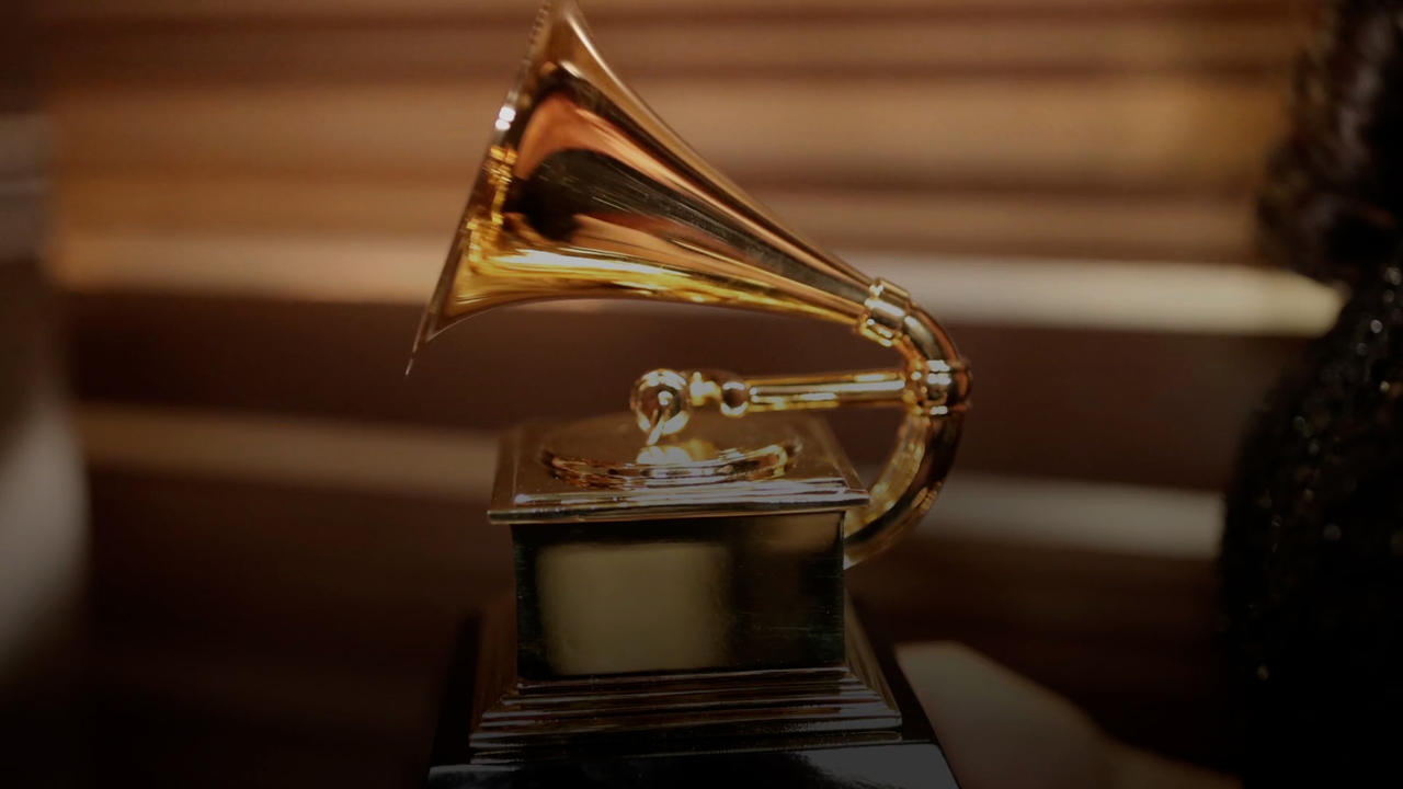 2mmv7 uizxpshm https www onenewspage com video 20201125 13488729 nominations announced for the 2021 grammy awards htm
