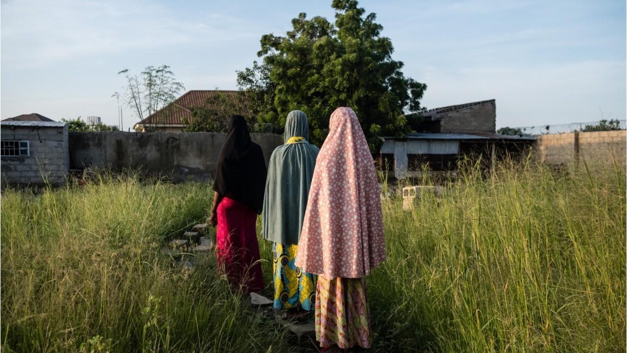 Seven Dead, Nigeria Christmas Eve Attack
