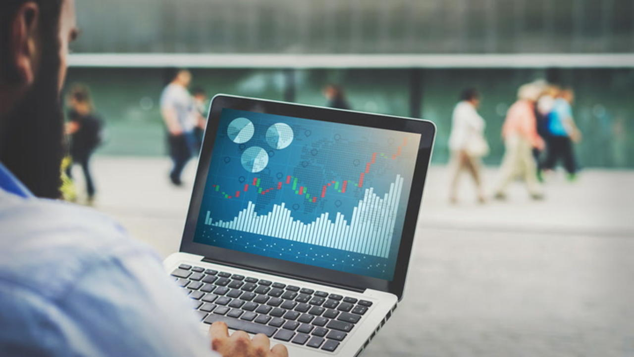 Trading Options: Real Money Pro Explains How to Get Started