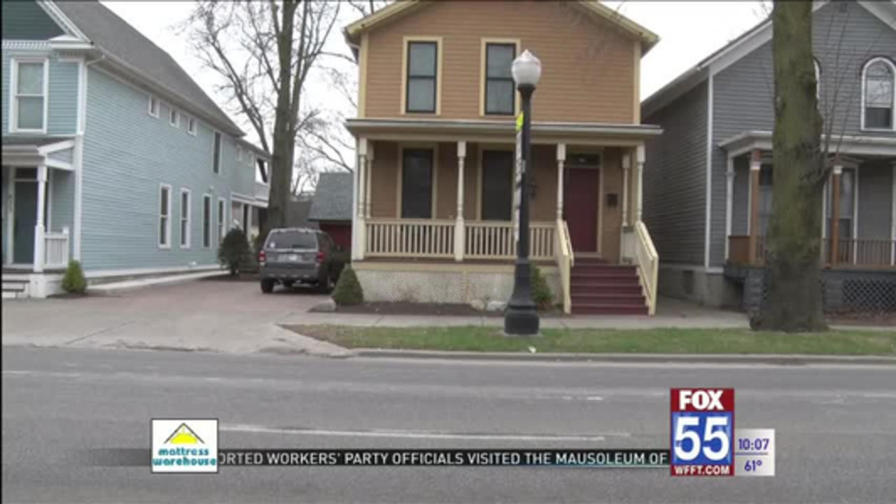 CDC federal moratorium on eviction extended for third time