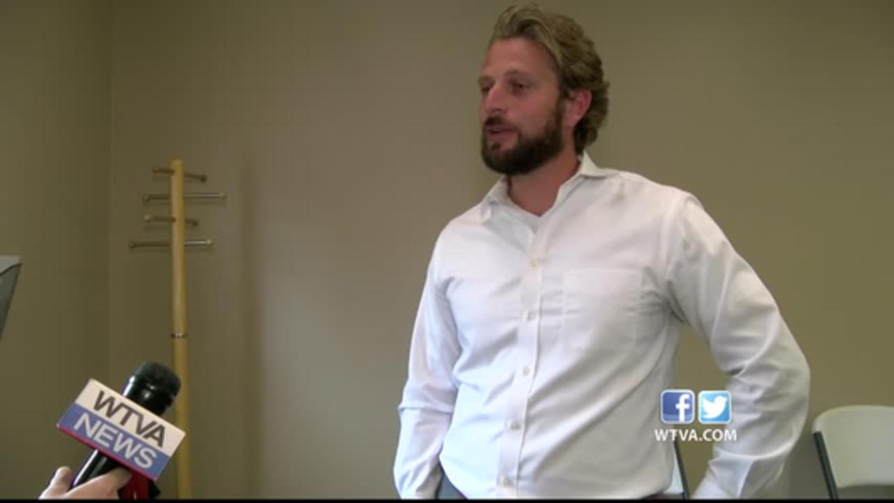 Saltillo will soon see a new mayor