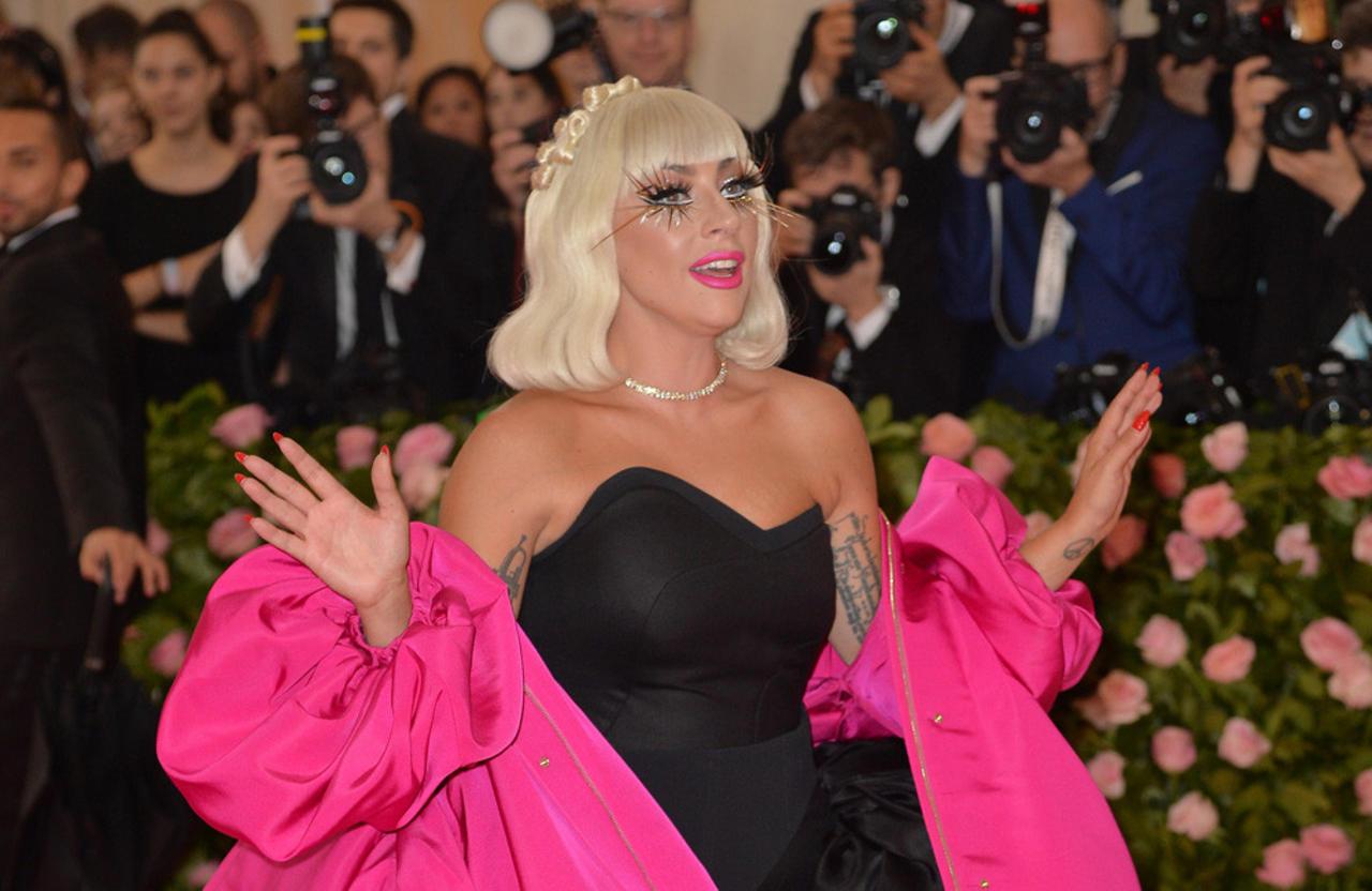 Non c'è pace per il dogsitter di Lady Gaga