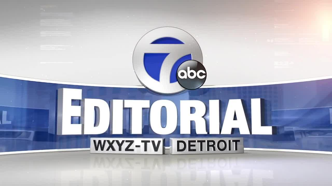 EDITORIAL ON NATIONAL VOLUNTEER MONTH