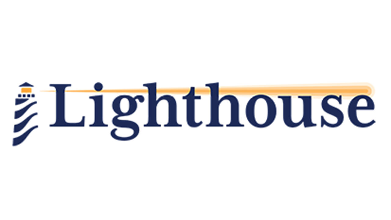 Lighthouse, Gardner White, and Humble Design continue to put community first