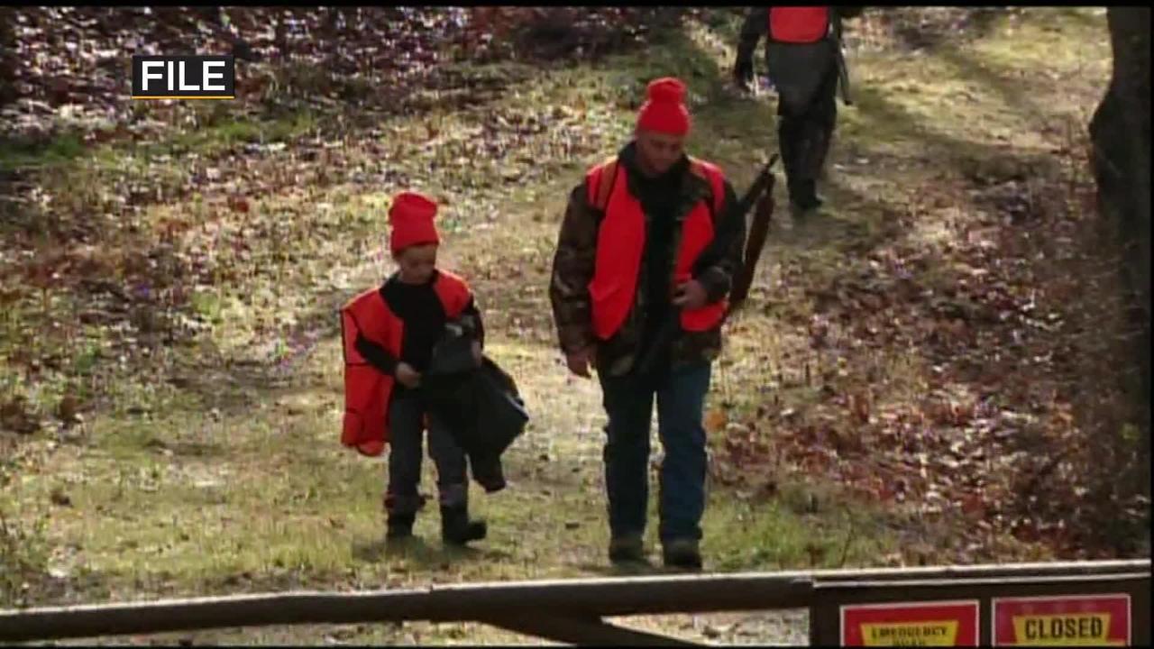 Politics Of Guns And Gun Safety Split Pennsylvanians