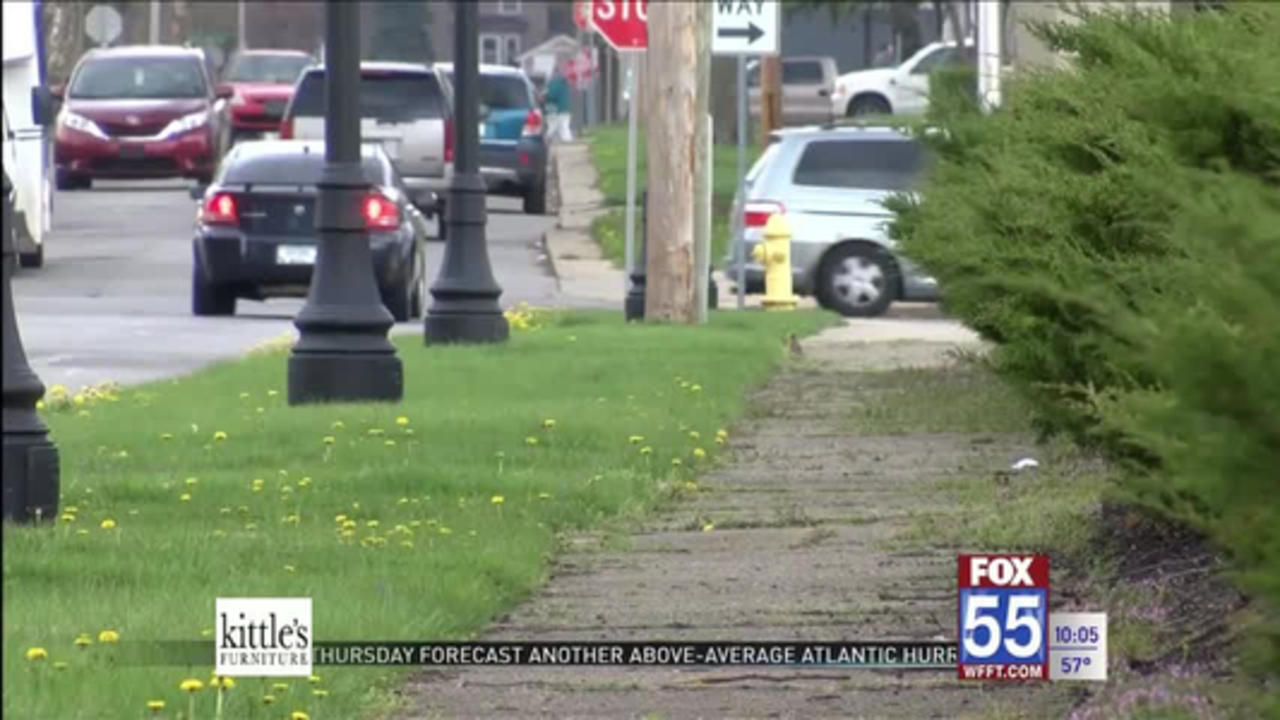 Vaccine registration task force will help underserved communities in Fort Wayne