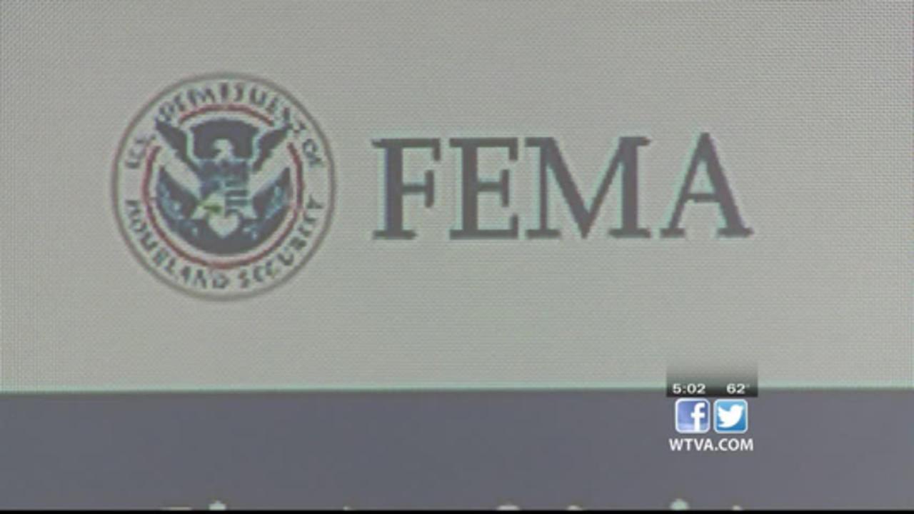 FEMA to help with Coronavirus related funeral expenses