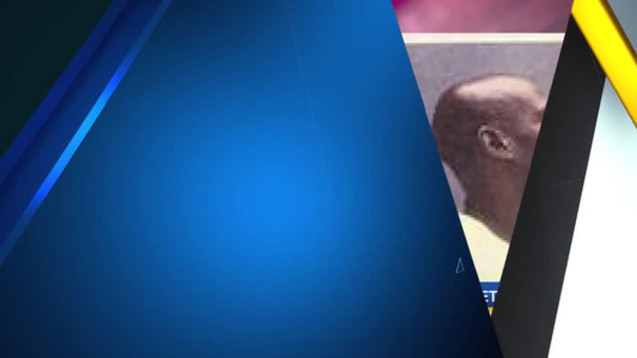 Princeton Police Searching for Suspect in Shooting