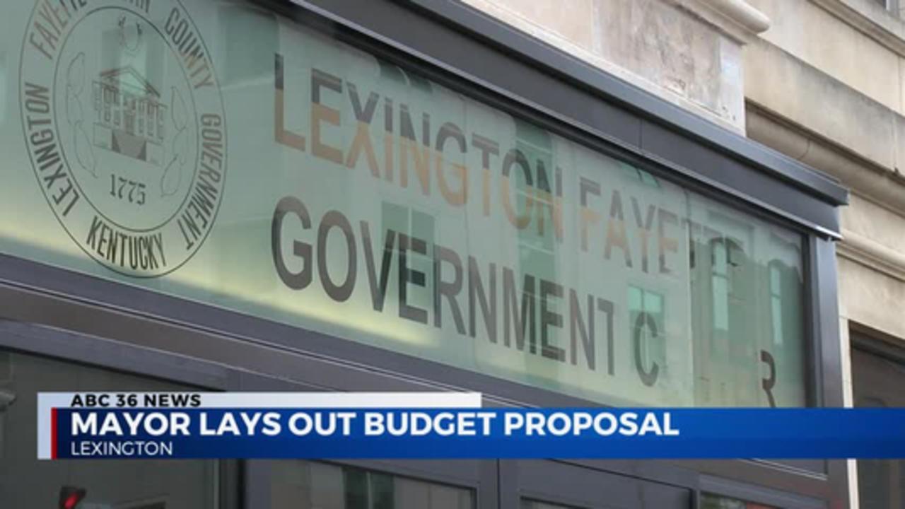 11pm Mayor Proposed City Budget 04.13.2021