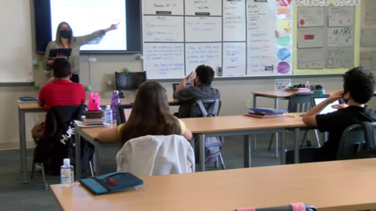 Proposed legislation could change Indiana's teacher training requirements