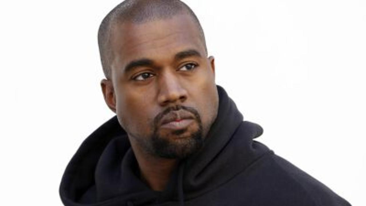 Kanye West Wants to Date an 'Artist' After Divorce From Kim Kardashian