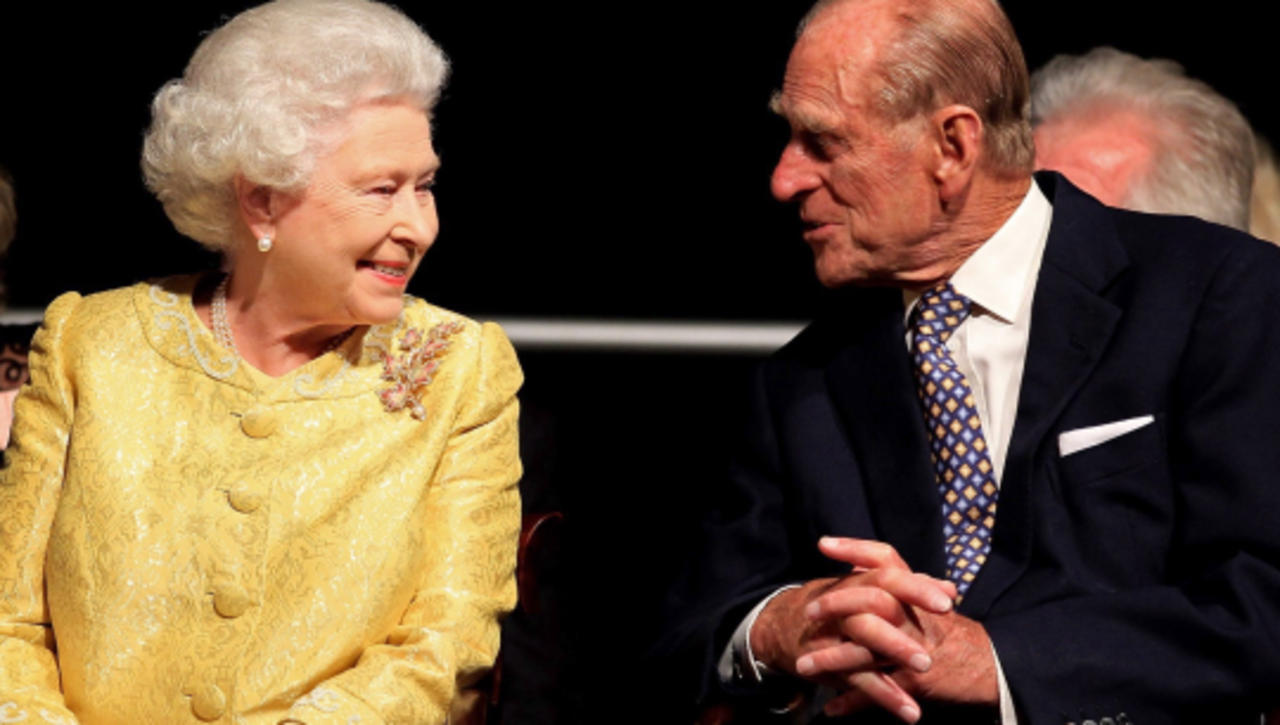 Will Prince Philip's Passing Lead to Modernizing the Monarchy?