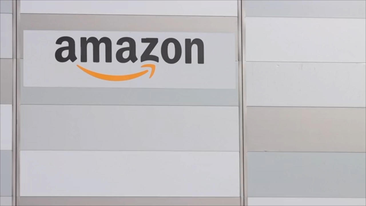Amazon, Google, Starbucks Among Companies Opposing Voting Restrictions