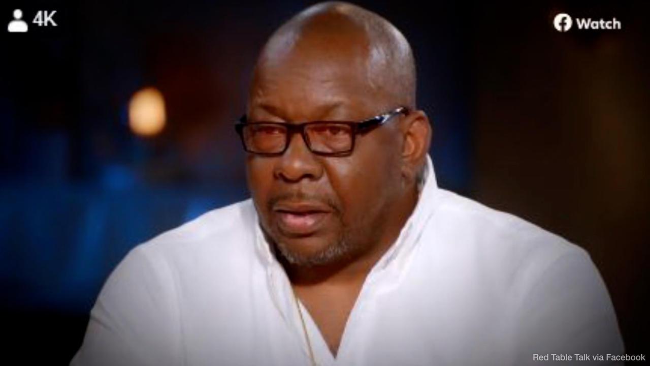 Bobby Brown pense que Nick Gordon est responsable de la mort de Whitney Houston et de sa fille!