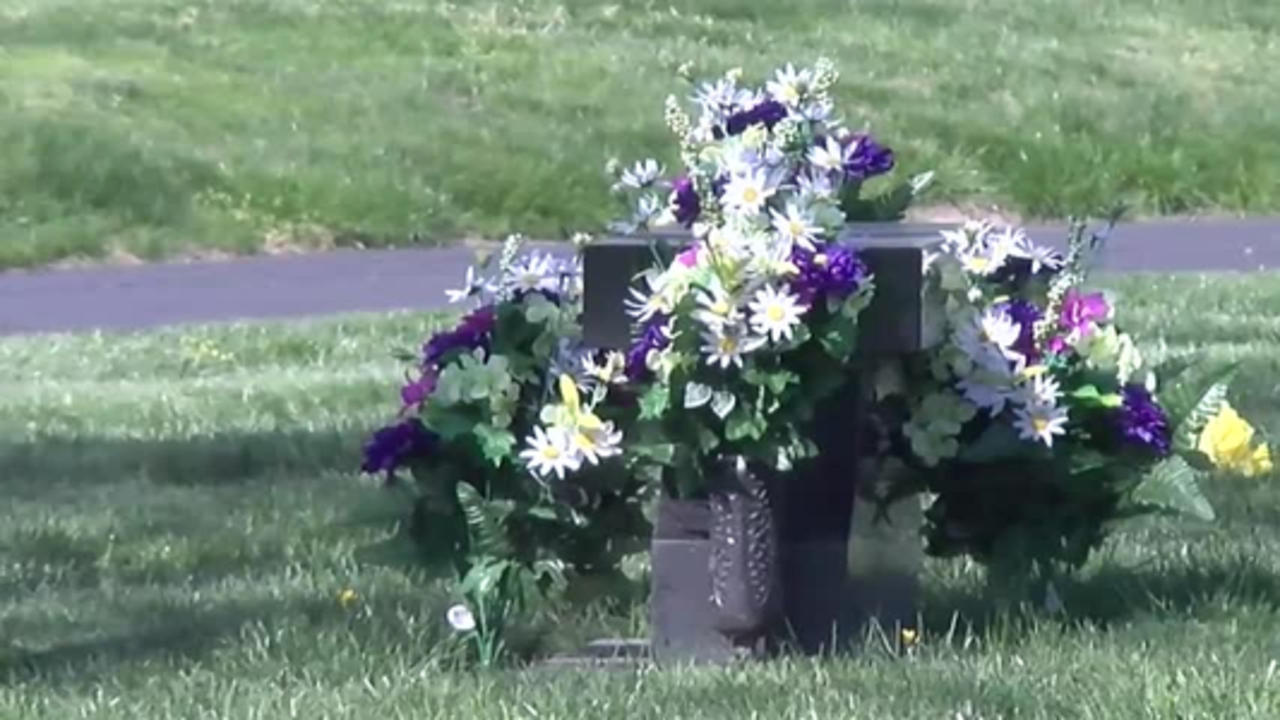 FEMA offers help to cover burial expenses for COVID-19