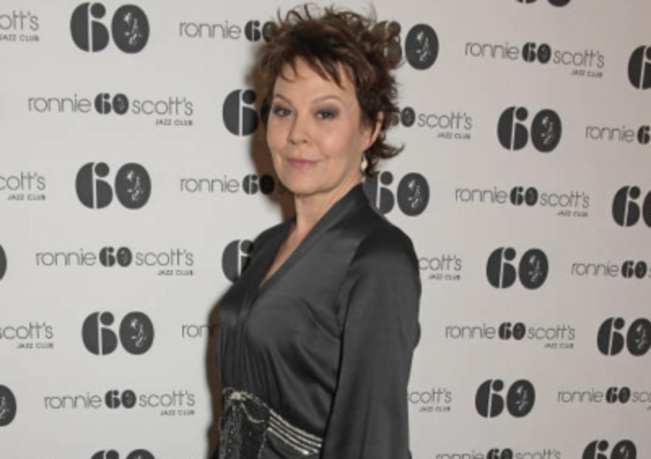 Helen McCrory, 'Harry Potter' and 'Peaky Blinders' Star, Dead at 52