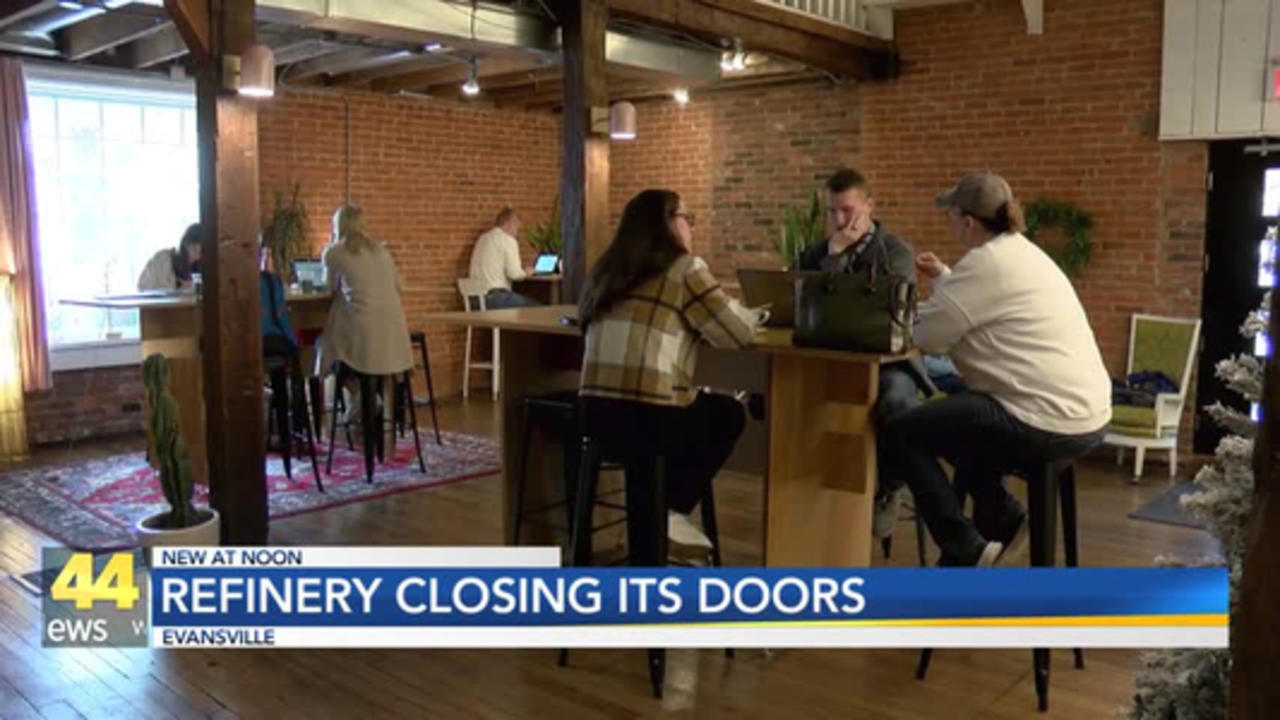 Another Tri-State Eatery Closing After 2 Years of Struggles
