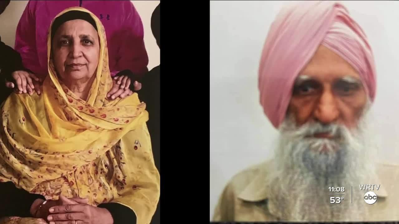 Sikh Community Impacted by FedEx Tragedy