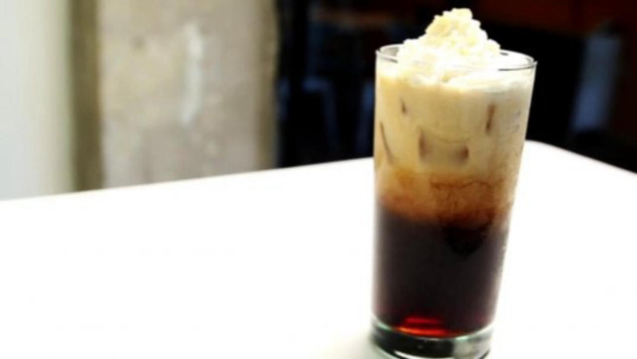 Coffee Cocktails Are The Way To Go to Spice Up Your At Home Drinking Game!