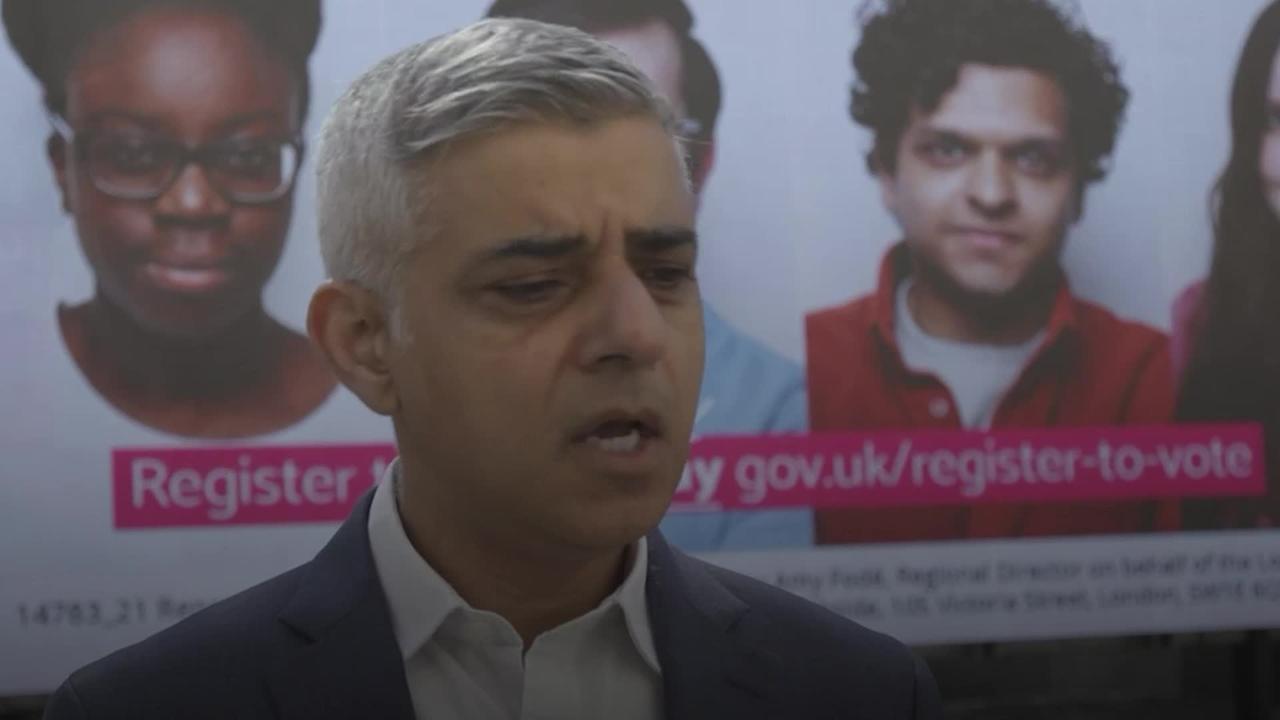 Khan: I feel 'betrayed' by European Super League plans