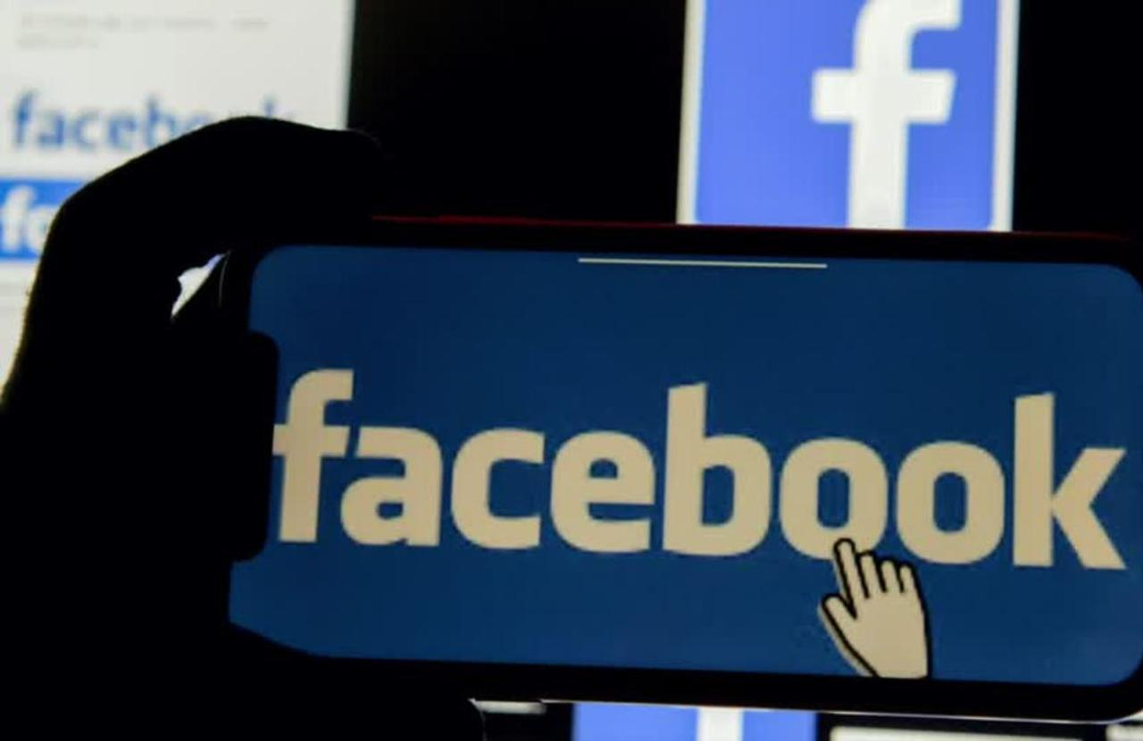 Facebook to launch new audio products
