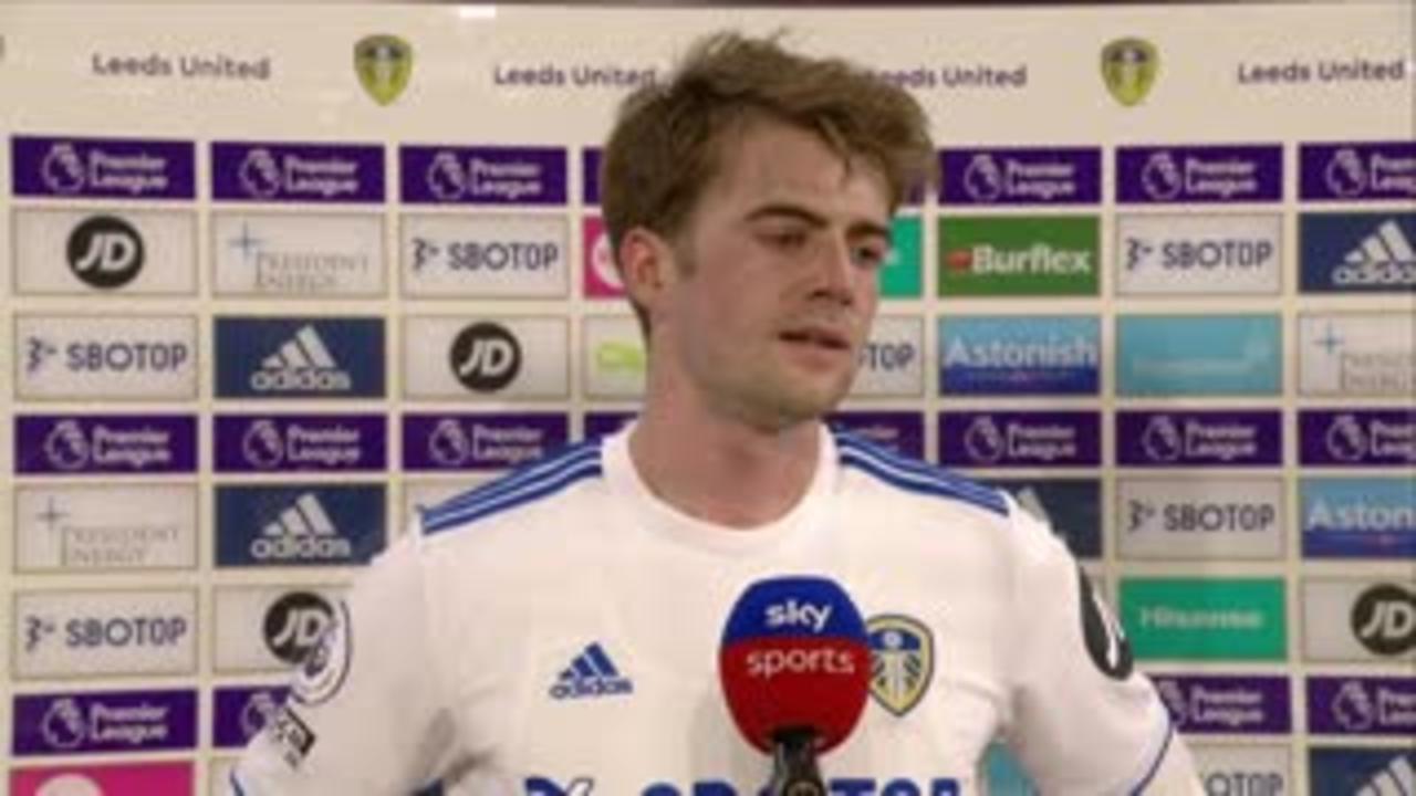 Bamford: Keep football for the fans