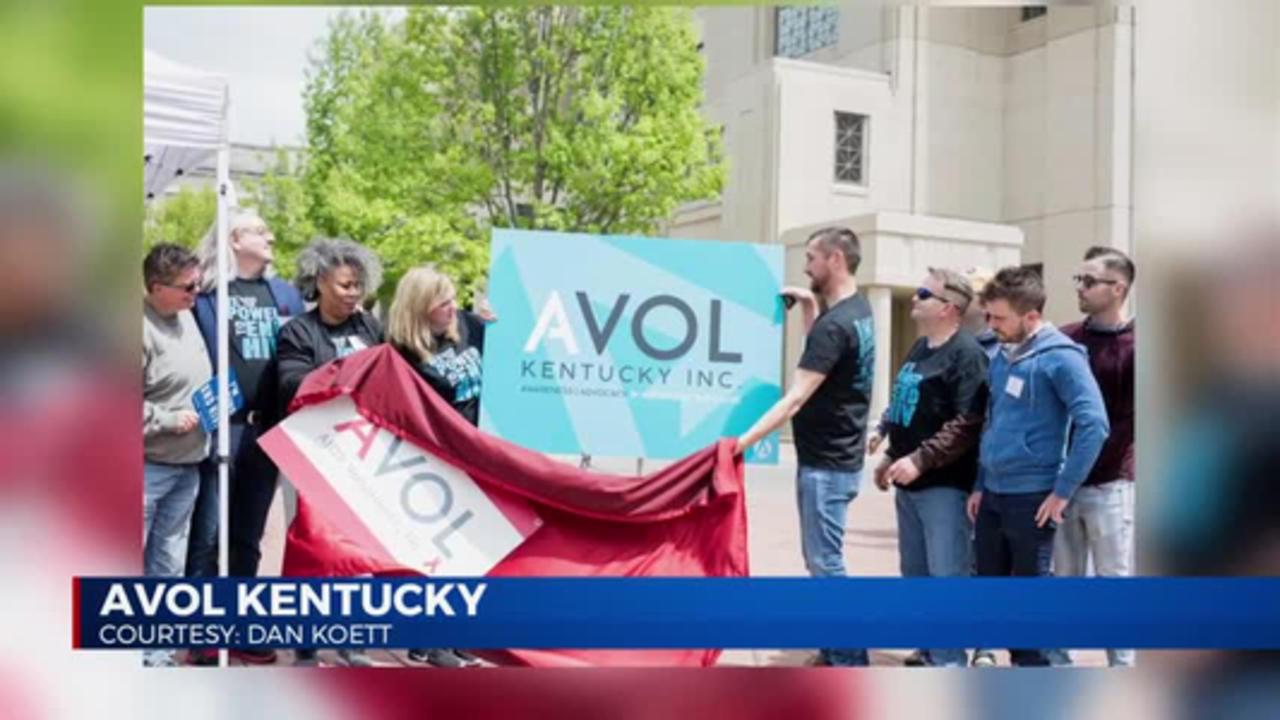 AVOL Kentucky Interview GDK 041921