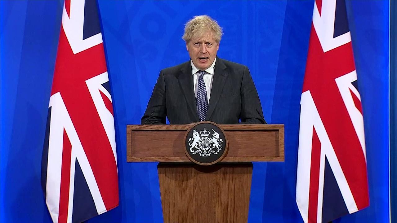 PM could seek 'legislative solution' against Super League