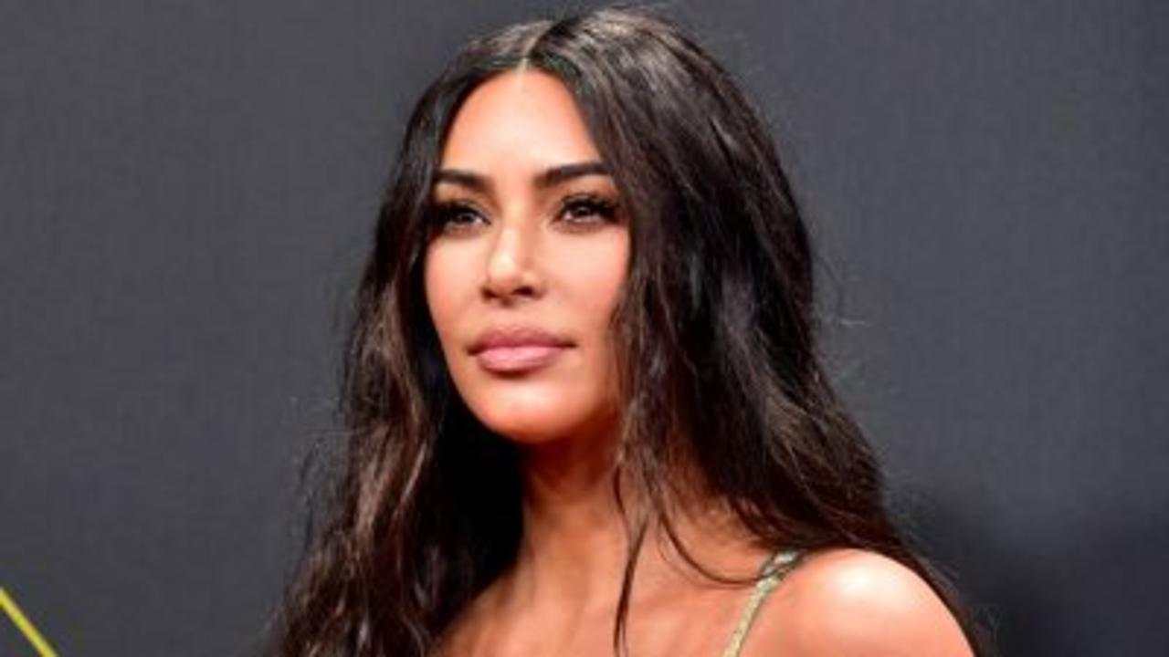 Kim Kardashian Is Being Courted by Royals, Billionaires and More Amid Divorce