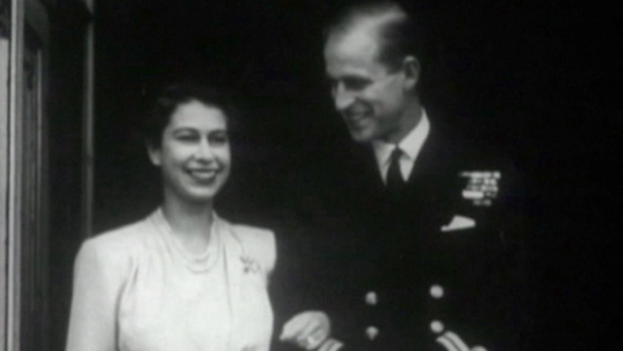 Queen Elizabeth To Change This Tradition Following Her Husband's Death