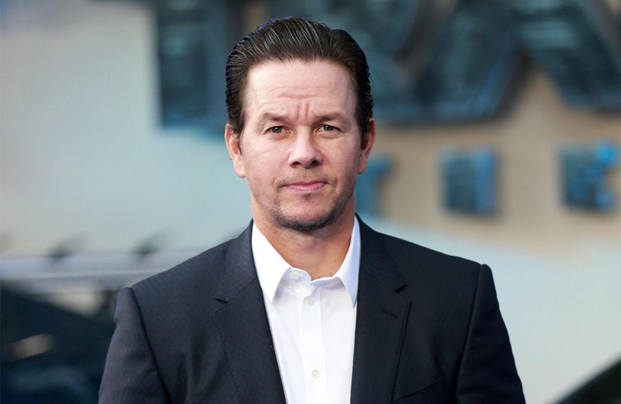 Mark Wahlberg : sa mère est décédée