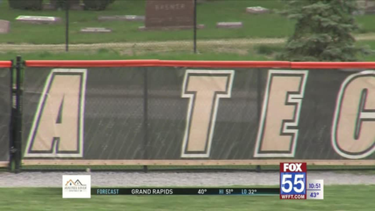 Indiana Tech baseball takes two from Cleary