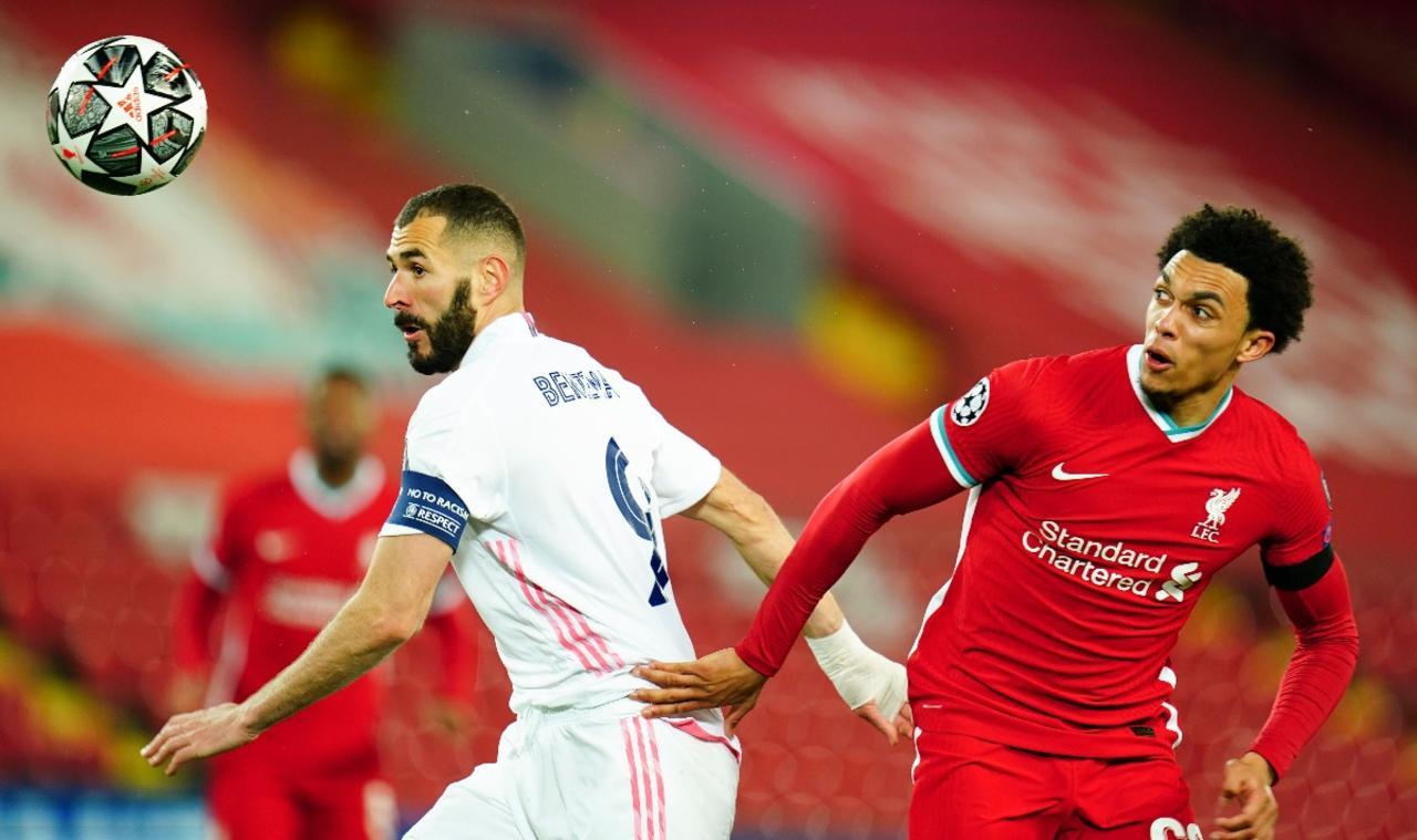 European Super League: what does it mean for football?
