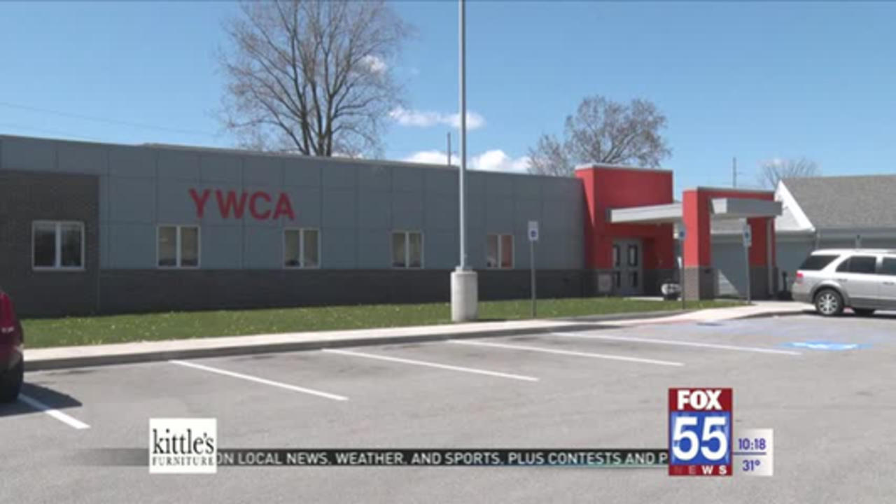 Allen County to use $250K COVID-19 Response Grant to expand YWCA mental health services