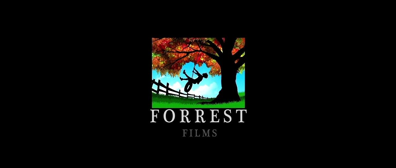 American Fighter Movie (2021) - George Kosturos, Tommy Flanagan, Bryan Craig, Allison Paige, Sean Patrick Flanery