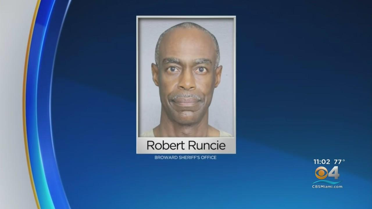 Broward School Board Member Says Students, Staff Are Primary Focus Following Arrest Of Superintendent Robert Runcie