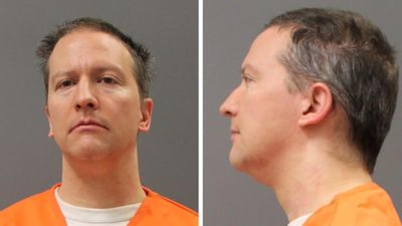 Minnesota police face investigation