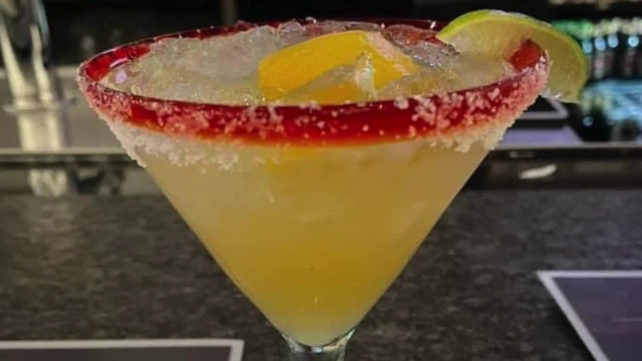 Baltimore County Restaurant Week - State Fare and El Guapo