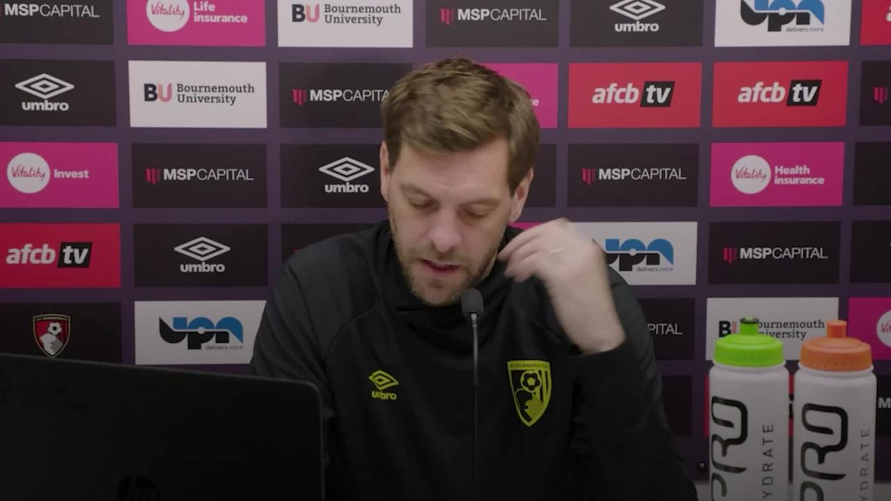 Woodgate: Spurs need to win trophies to keep Harry Kane