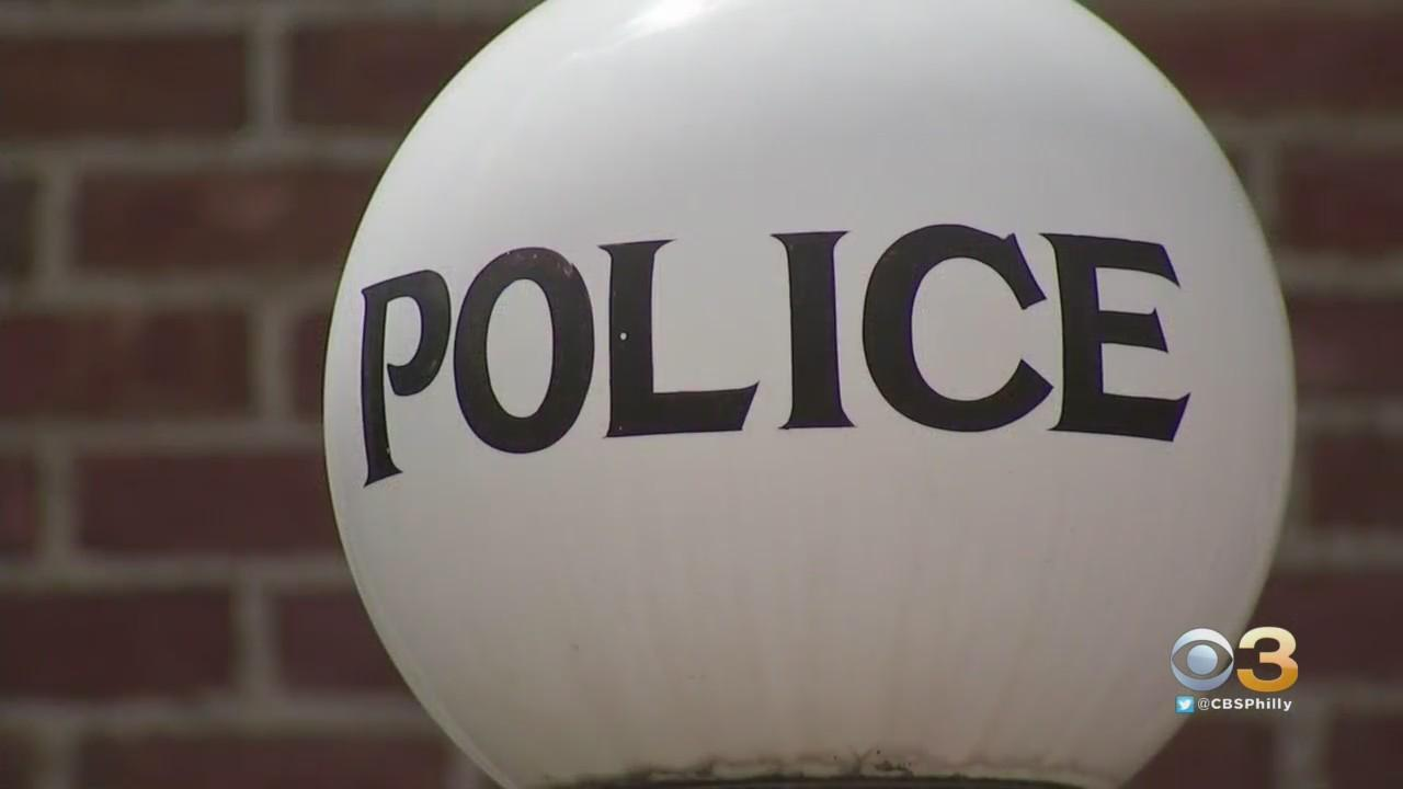 Bucks County Police Chiefs React To Derek Chauvin Verdict