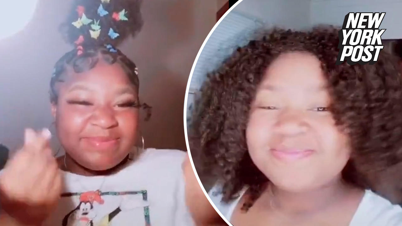 Ma'Khia Bryant's TikToks Are A Reminder That She Was Just A Kid