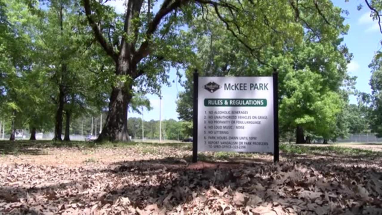 Starkville mayor addresses rise in juvenile crimes