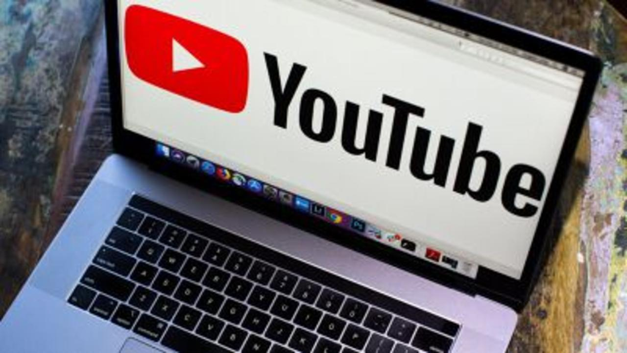 YouTube Creators Can Now Change Their Channel Name Without Changing Their Google Account