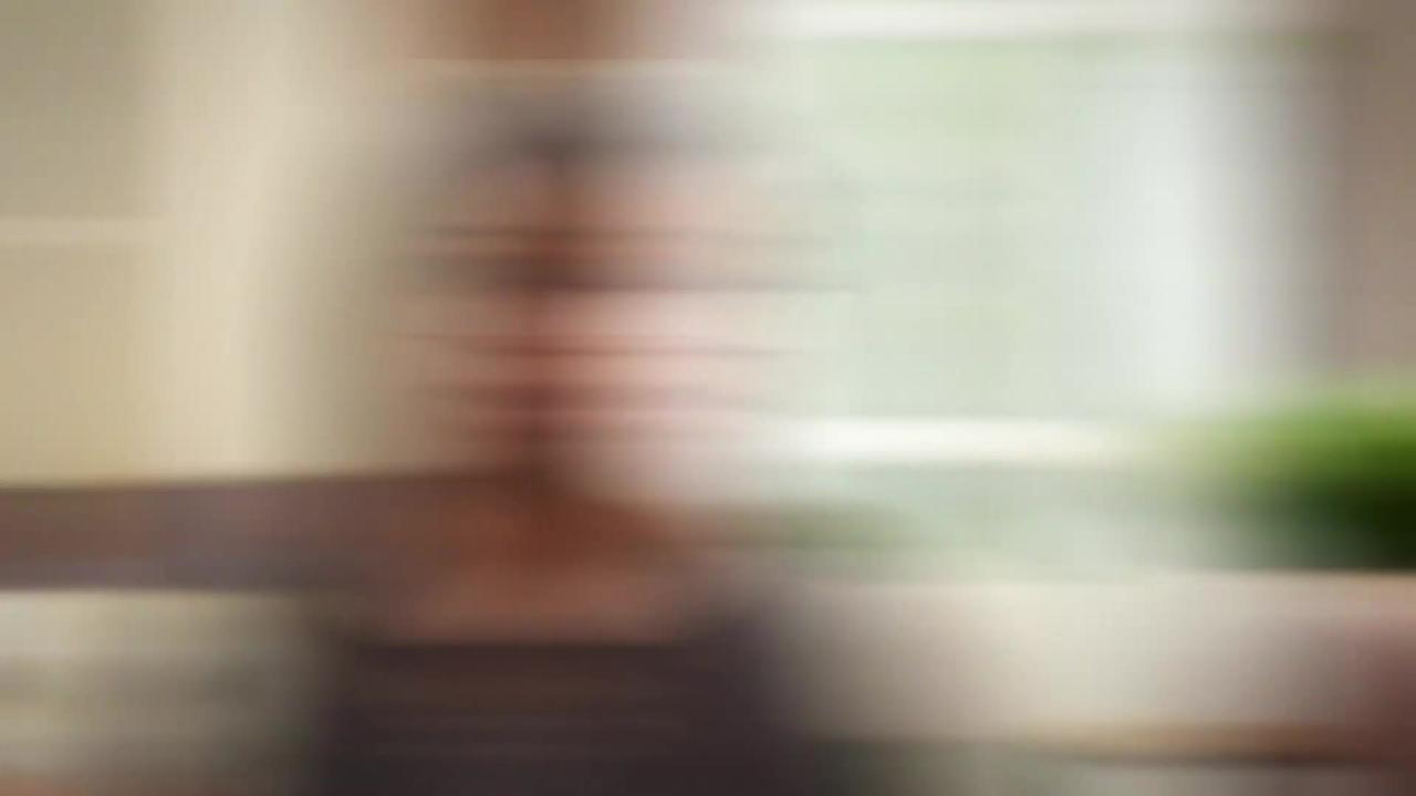 Iyanla: Fix My Life Premieres April 10
